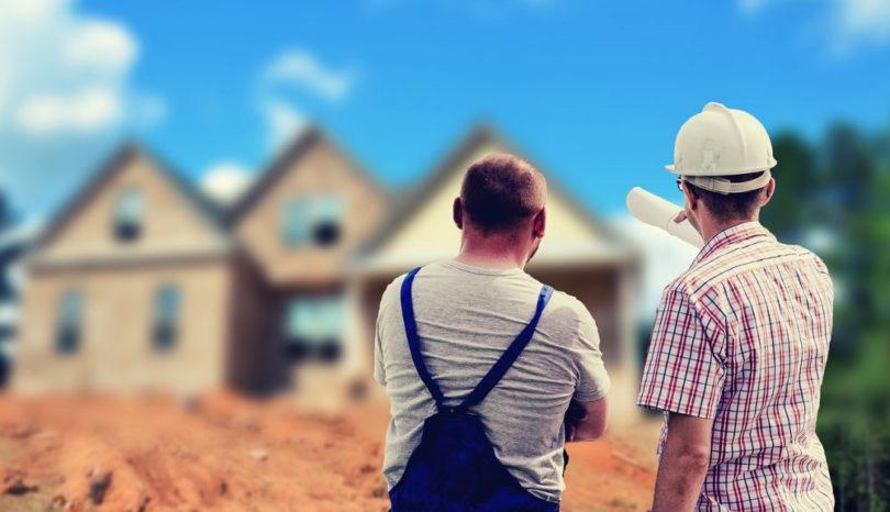 Anlita byggföretag som uppfyller önskningar