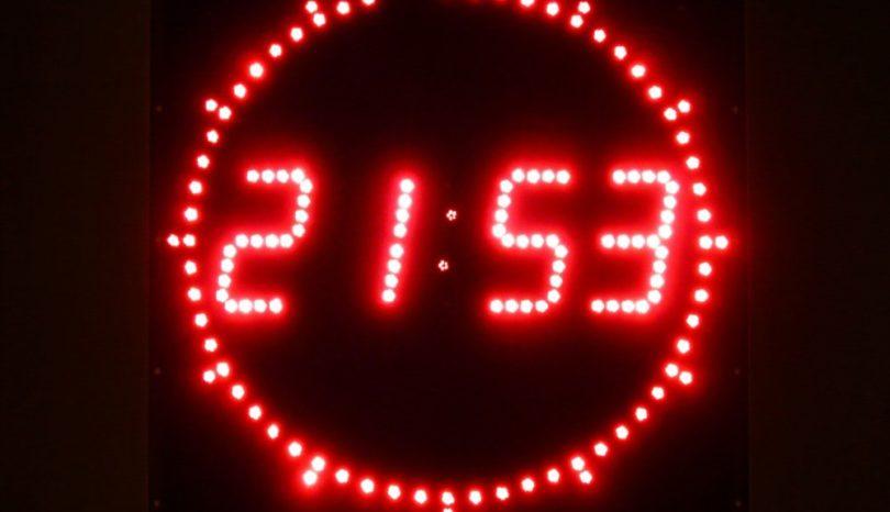 Köp en speed cube timer för exakt träning