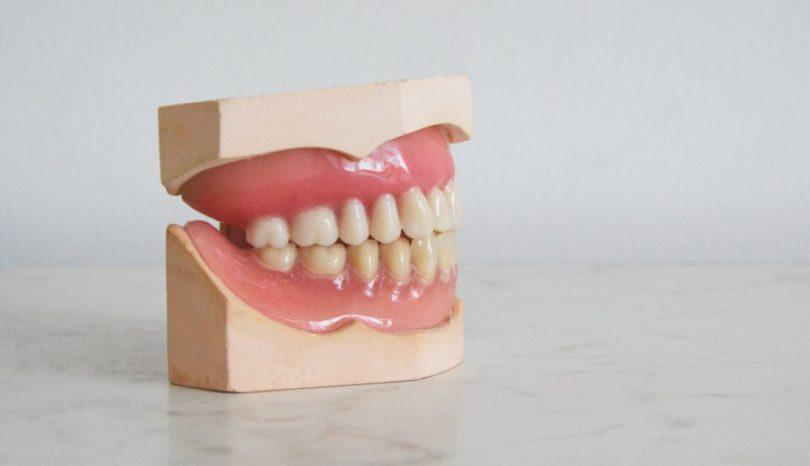 Från stora utmaningar till att fixa tänderna i Järfälla