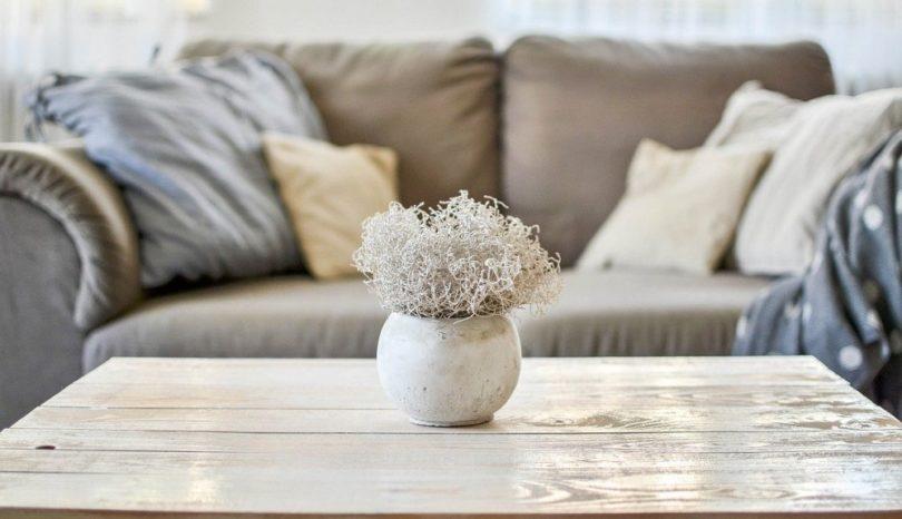 Välj homestyling i Stockholm som ökar chanserna att göra en riktigt god affär