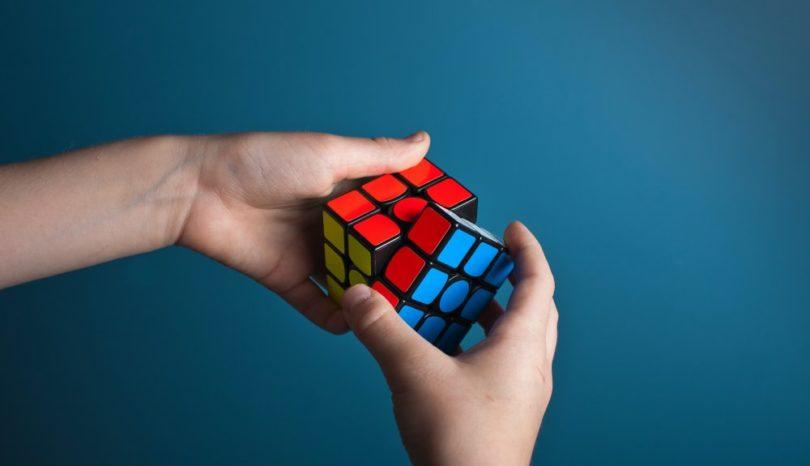Algoritmerna som får både livet och kuben från www.mastercubestore.se att falla på plats